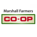 Marshall Farmers CO-OP